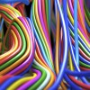 ADSL en VDSL