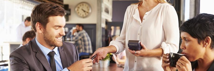 Online betalingsverkeer